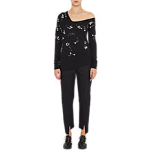 Buy French Connection Zodiac Jumper Online at johnlewis.com