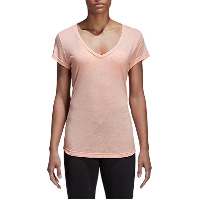 adidas ID Winners T-Shirt