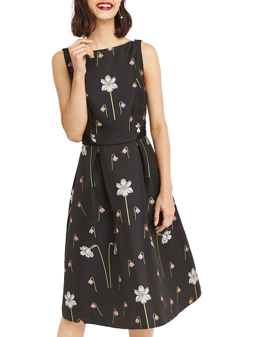Wedding Guest Womens Dresses John Lewis
