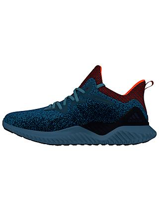 adidas Alphabounce Beyond Men's Running Shoes