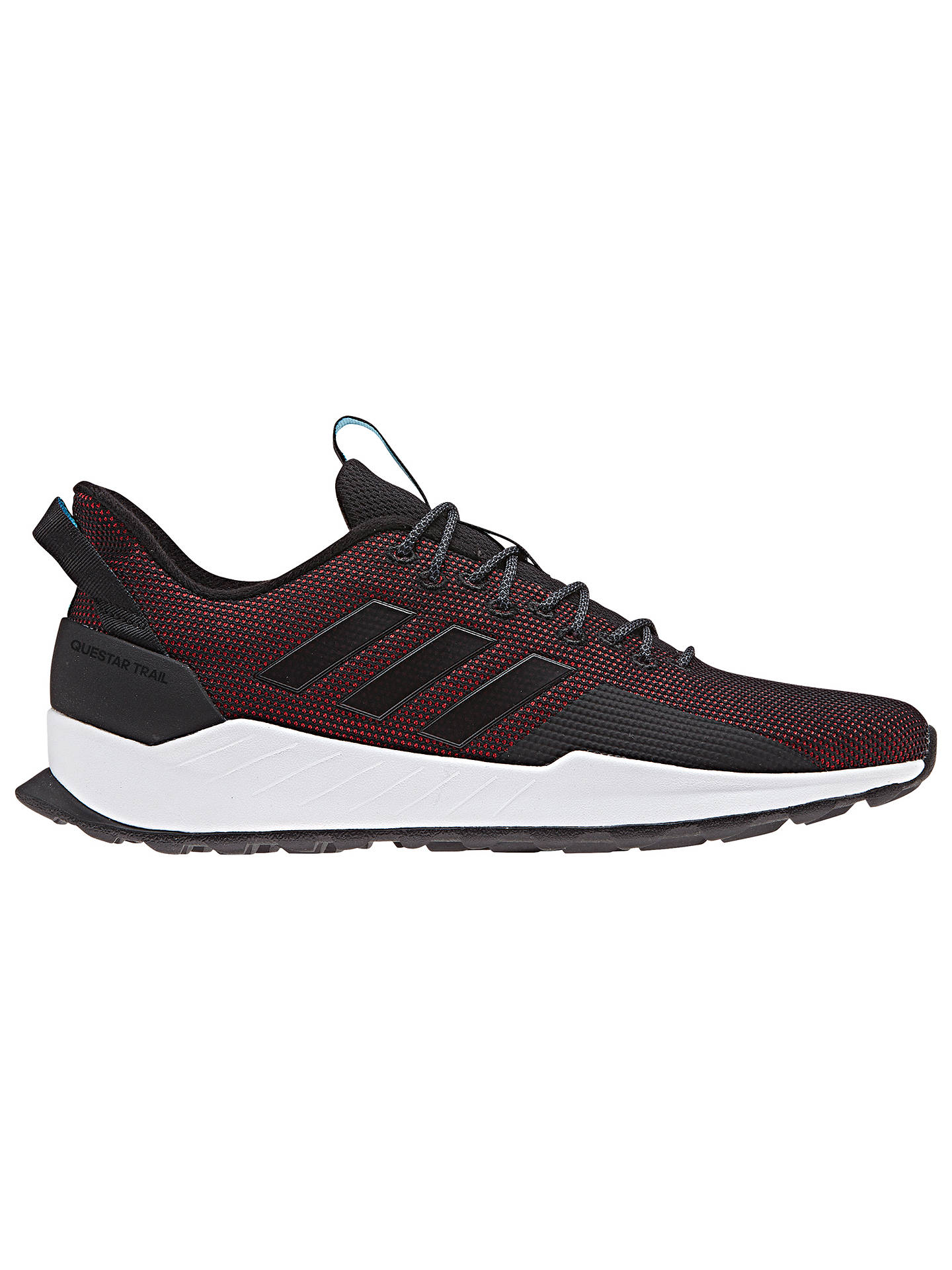 901b67258 Buy adidas Questar Trail Men s Running Shoes