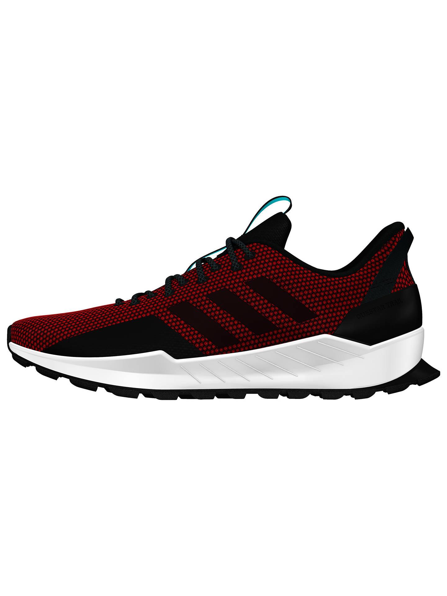 ... Buyadidas Questar Trail Men s Running Shoes 4e771e780