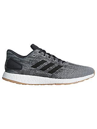 2df7be5d1 adidas Pureboost DPR Men s Running Shoes