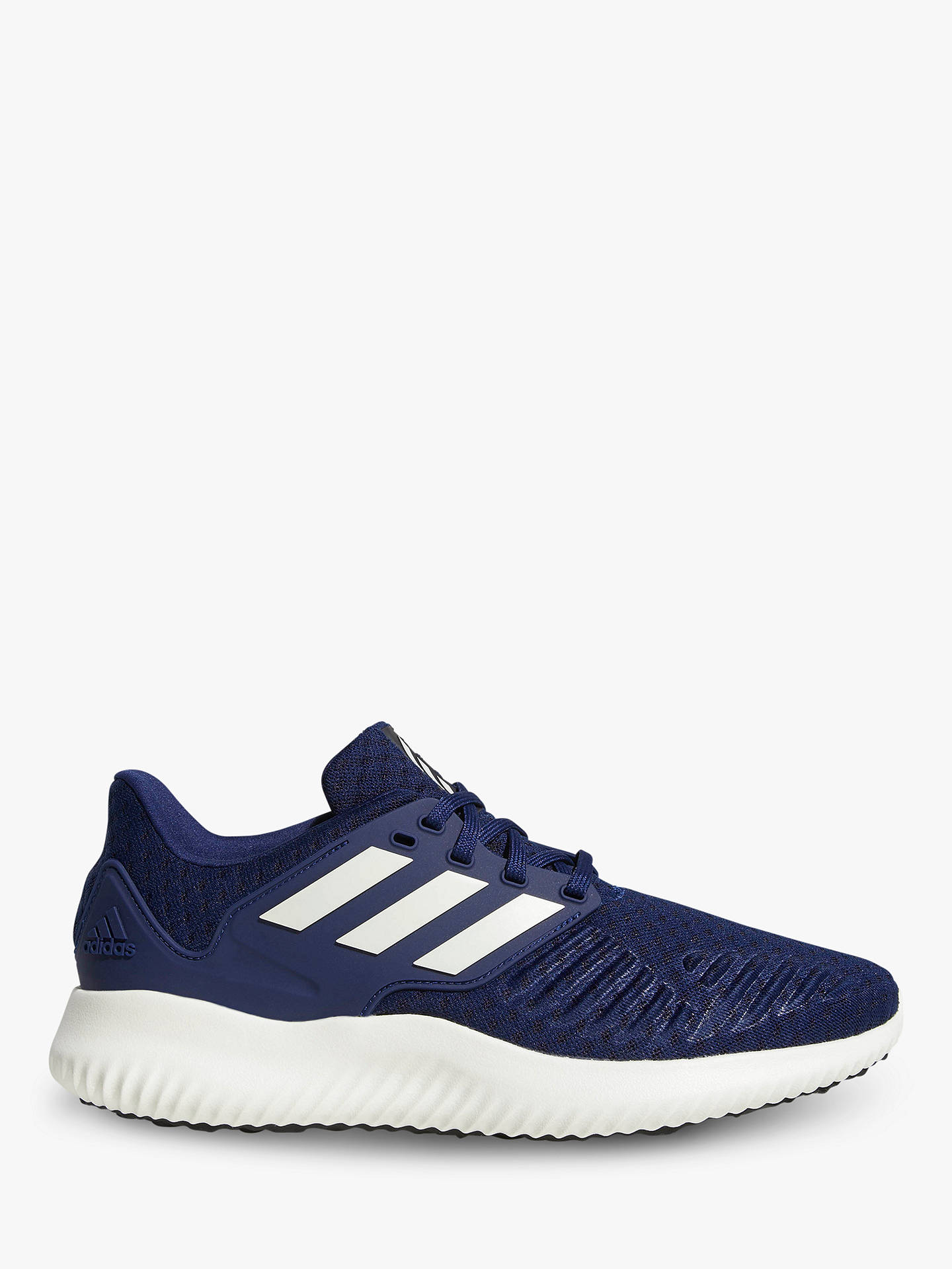 abb9bb532 Buy adidas Alphabounce 2.0 Men s Running Shoes