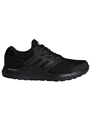purchase cheap eb14e 693fc adidas Galaxy 4 Men s Running Shoes