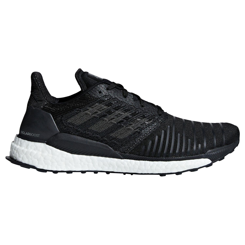 b826d1e38 adidas Solar Boost Men s Running Shoes