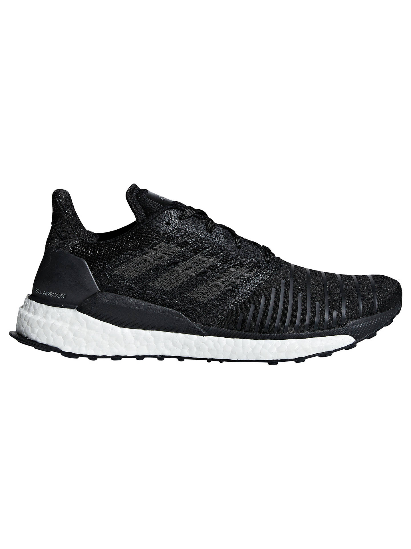 482d6d600bf11 Buy adidas Solar Boost Men s Running Shoes