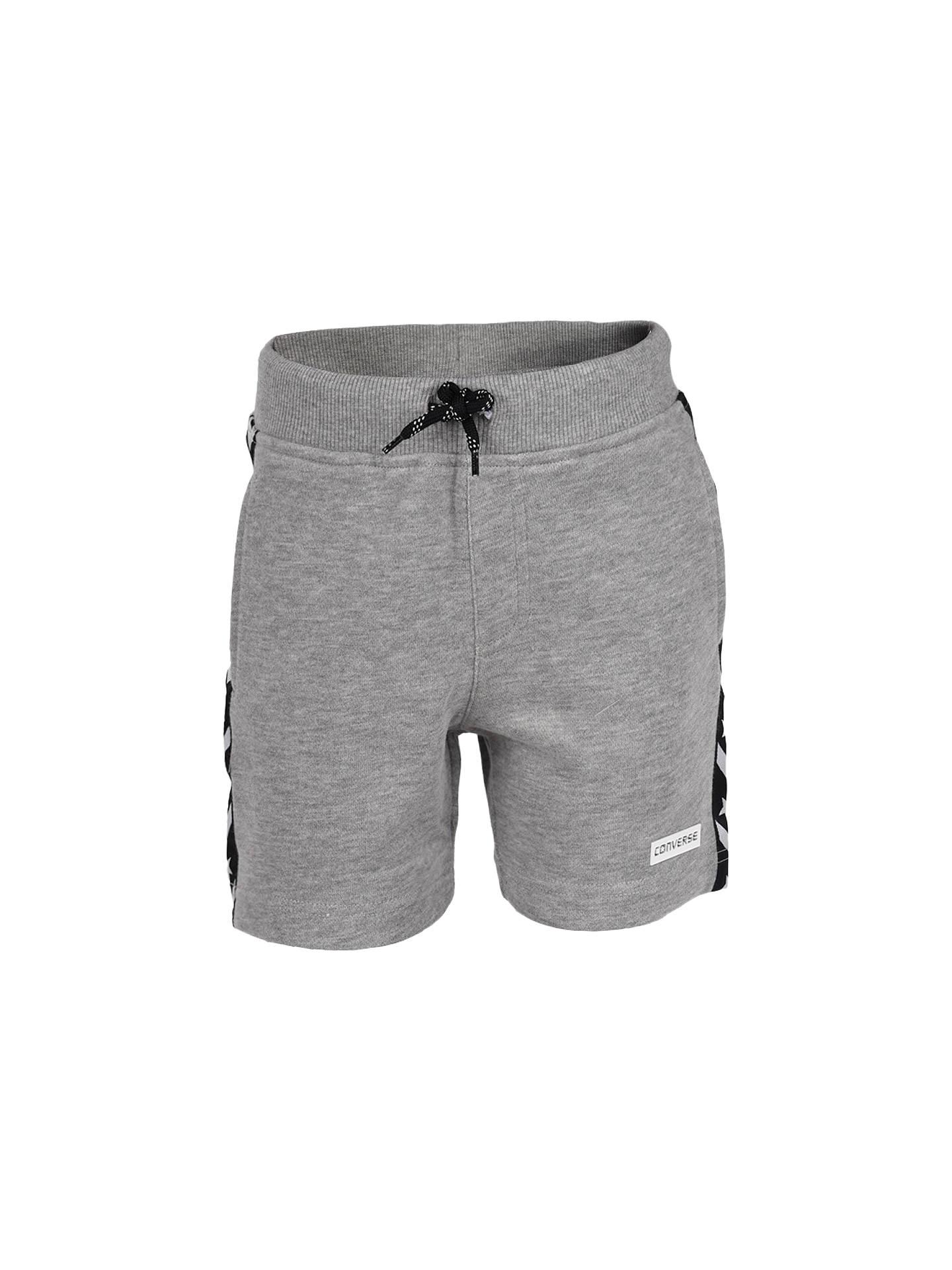 e810f43f5f9394 Buy Converse Boys  Star Chevron Shorts