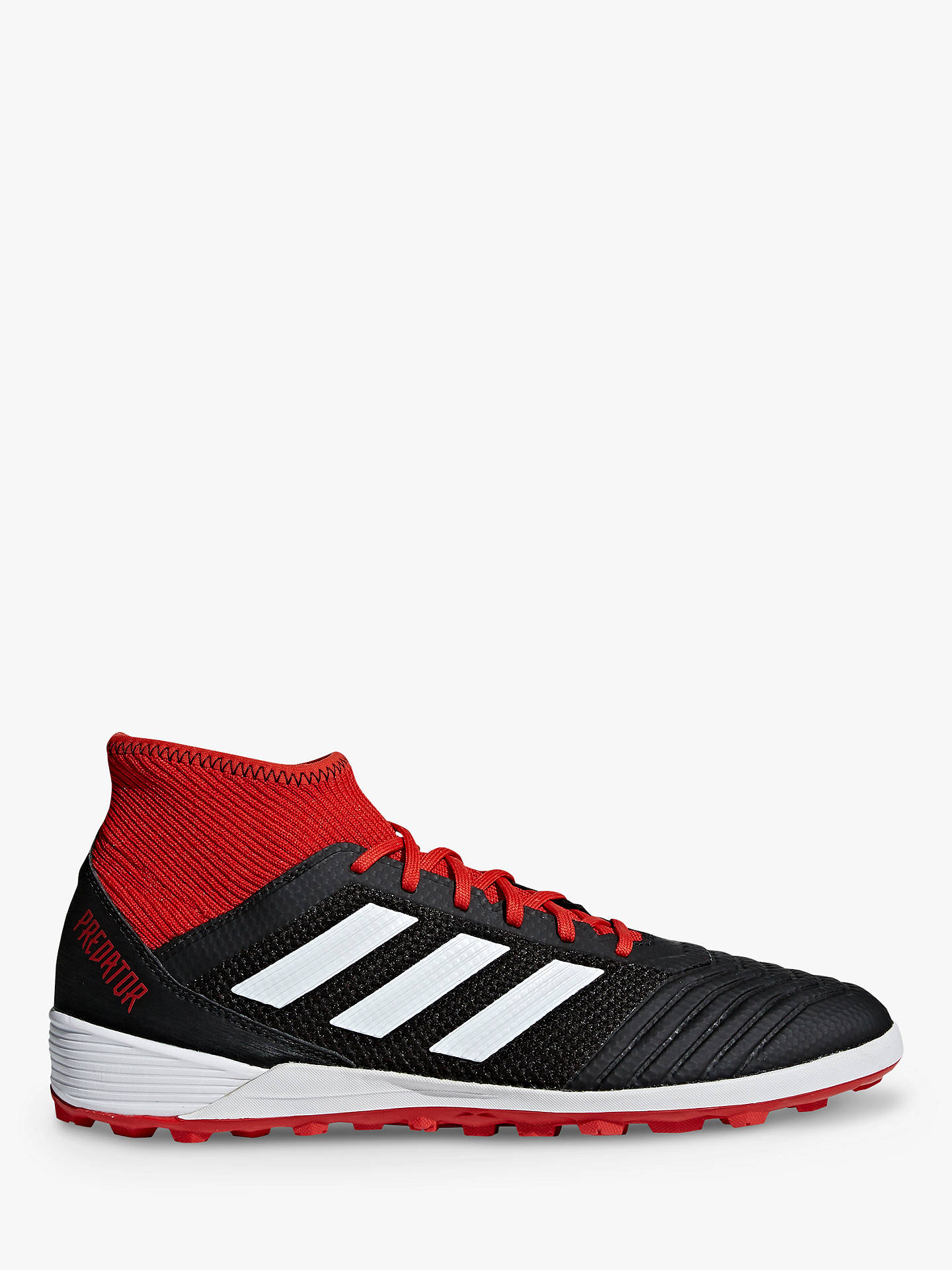 694a67a56fbf Buy adidas Predator 18.3 Men s Artificial Turf Football Boots
