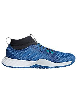 adidas CrazyTrain Men's Training Shoes