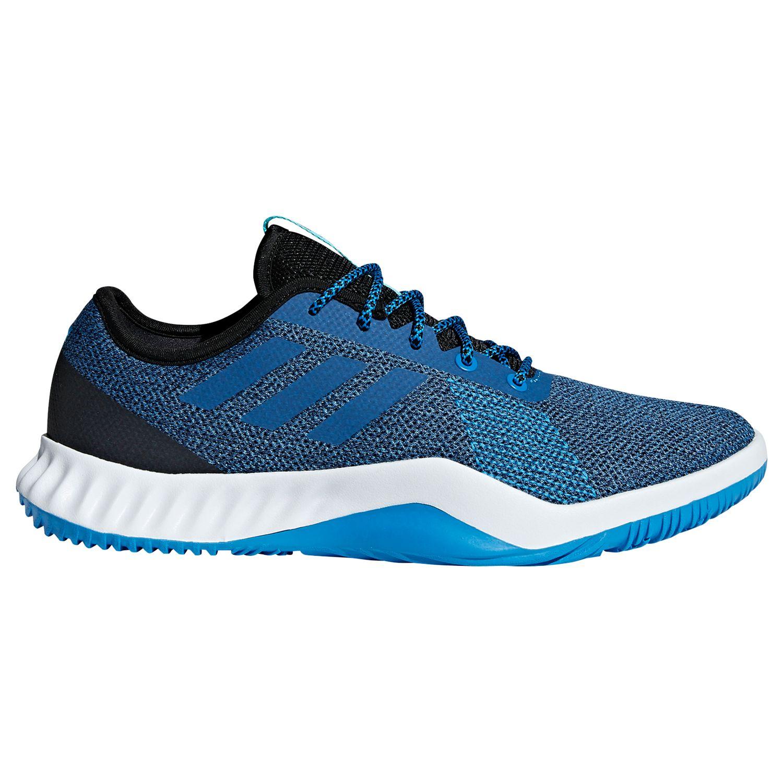 e86378e6bf4d3 adidas CrazyTrain LT Men s Training Shoes