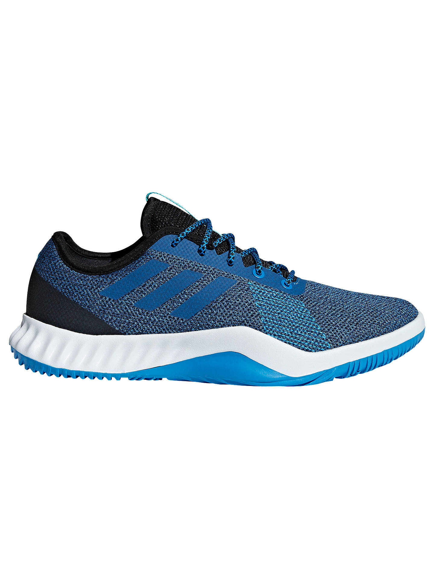 7c1e1f3e035a4 Buy adidas CrazyTrain LT Men s Training Shoes