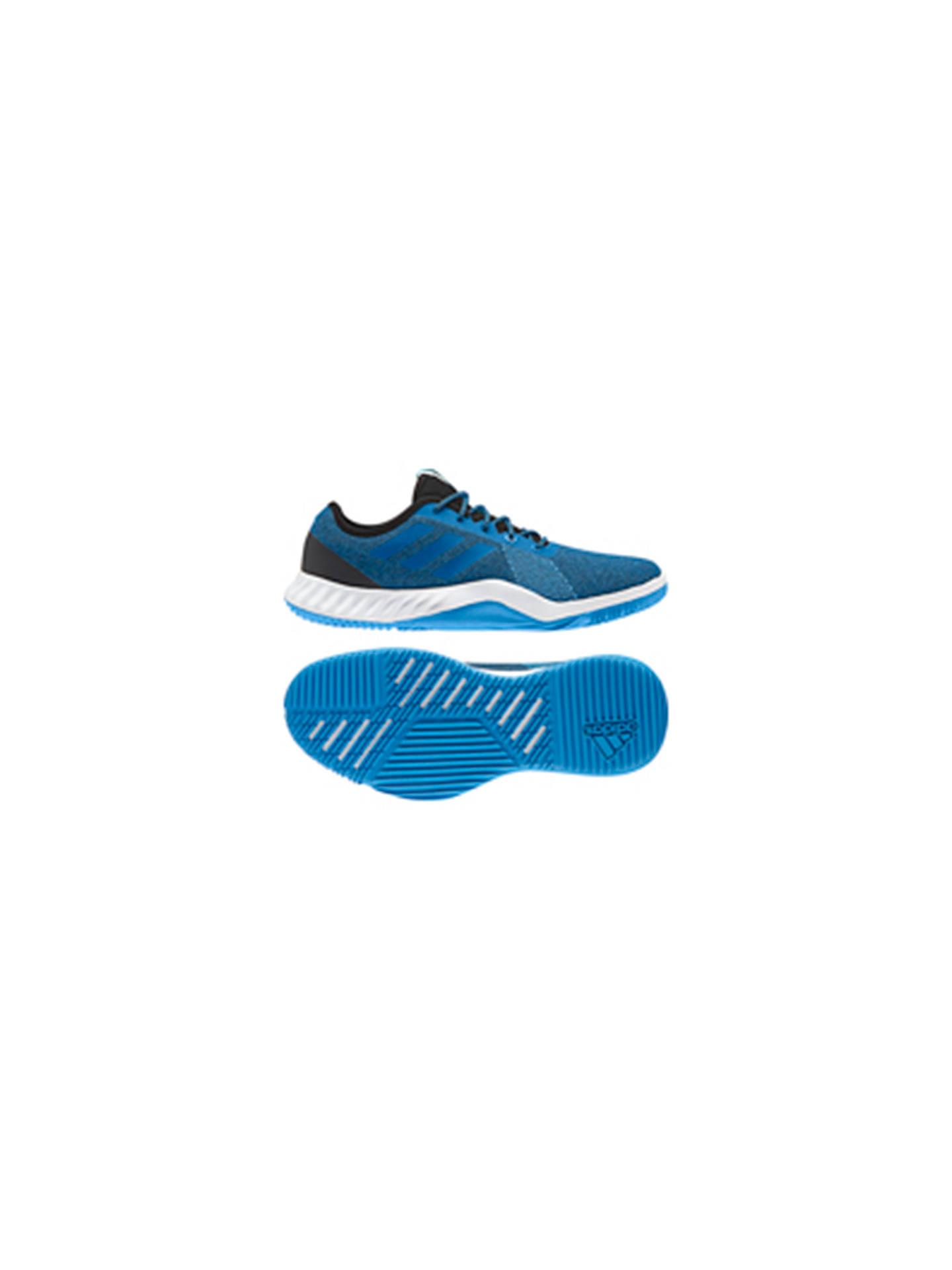 f10250d453939 Buy adidas CrazyTrain LT Men s Training Shoes