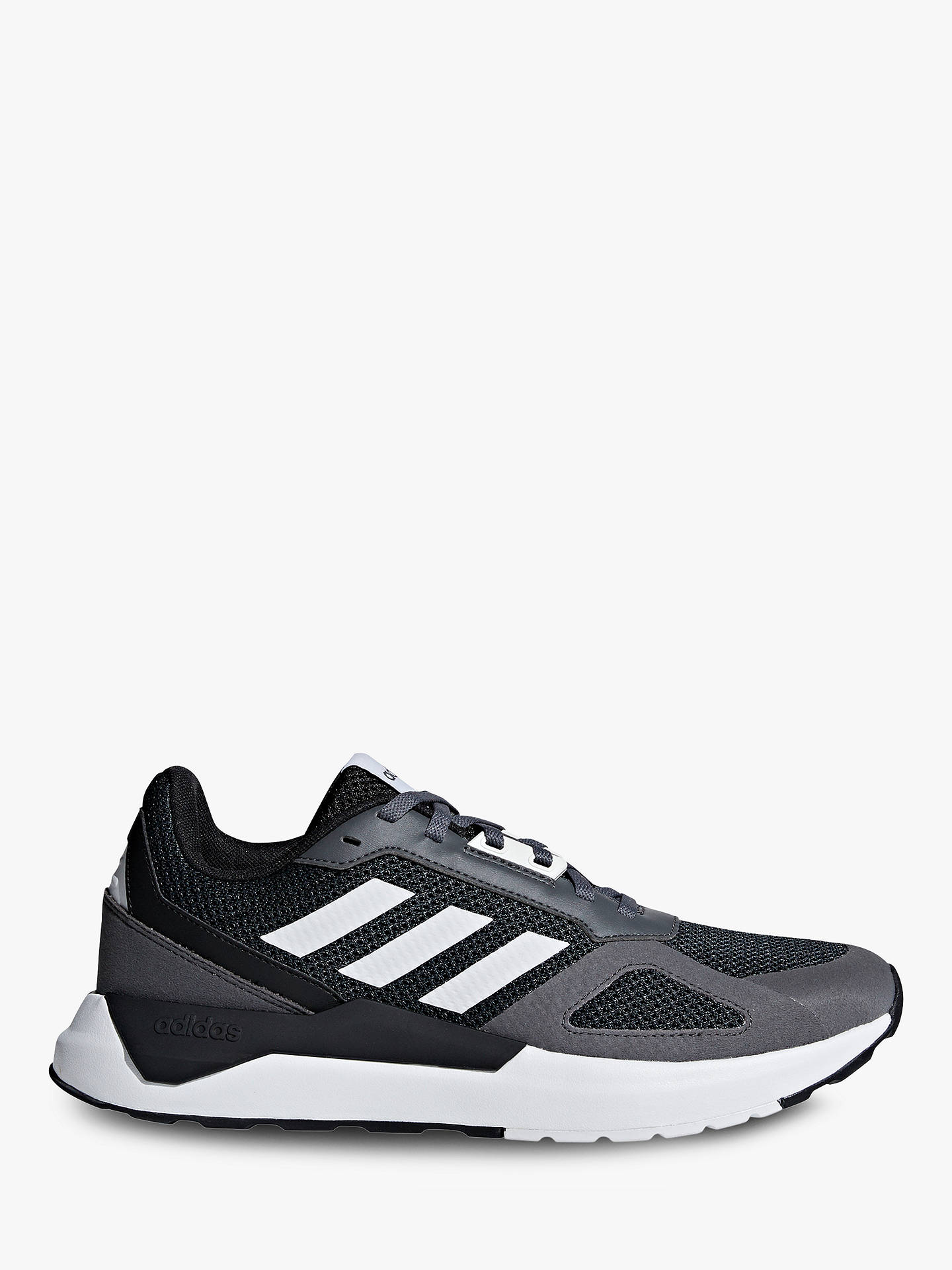 ce6af218a766 adidas Men s Run 80s Trainers at John Lewis   Partners