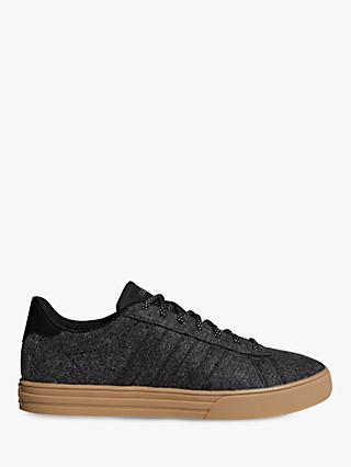 14598089c65 adidas Daily 2.0 Men s Trainers