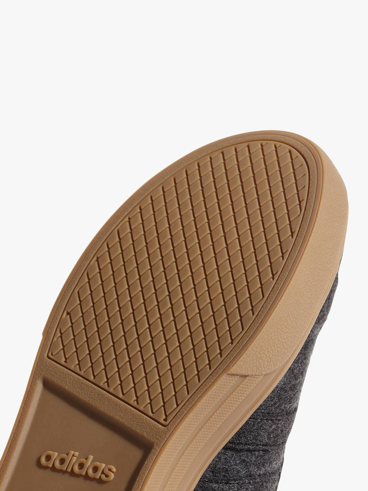 ADIDAS CORE HERREN Freizeit Fitness Schuhe Sneaker Daily 2.0