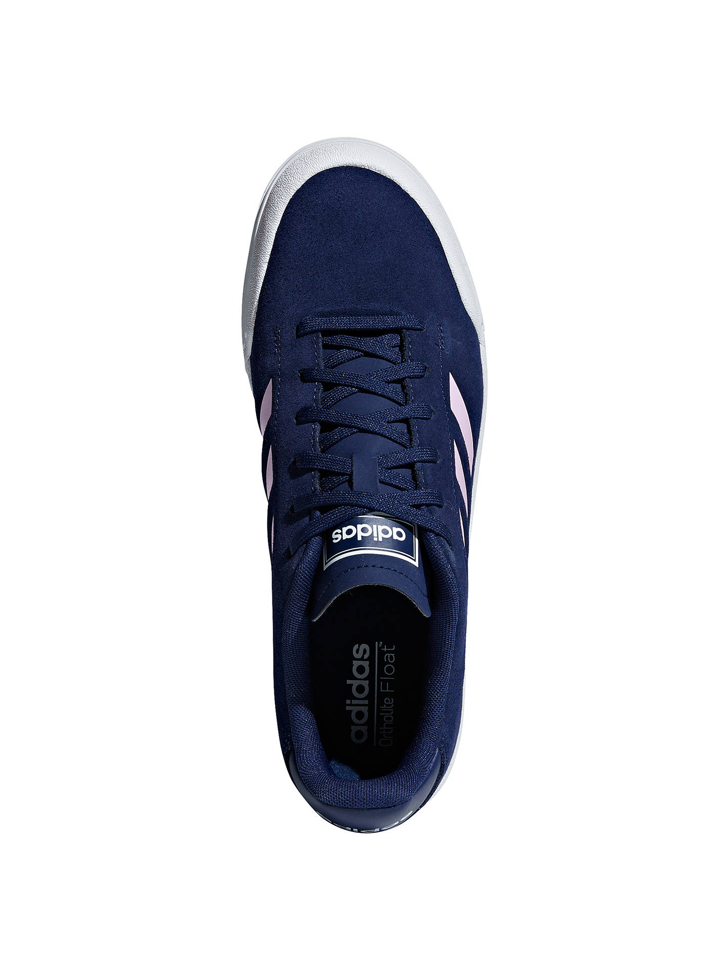 5c48f83fc30 ... Buyadidas Court 70s Men s Trainers