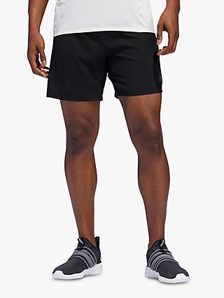 ee9c54c58 adidas Supernova Shorts