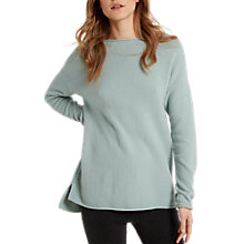 Buy White Stuff Kiki Jumper Online at johnlewis.com