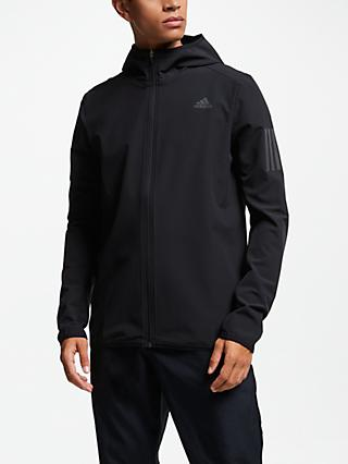 adidas | XL | Men's Coats & Jackets | John Lewis & Partners