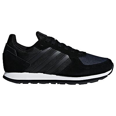 adidas 8K Women's Trainers, Black