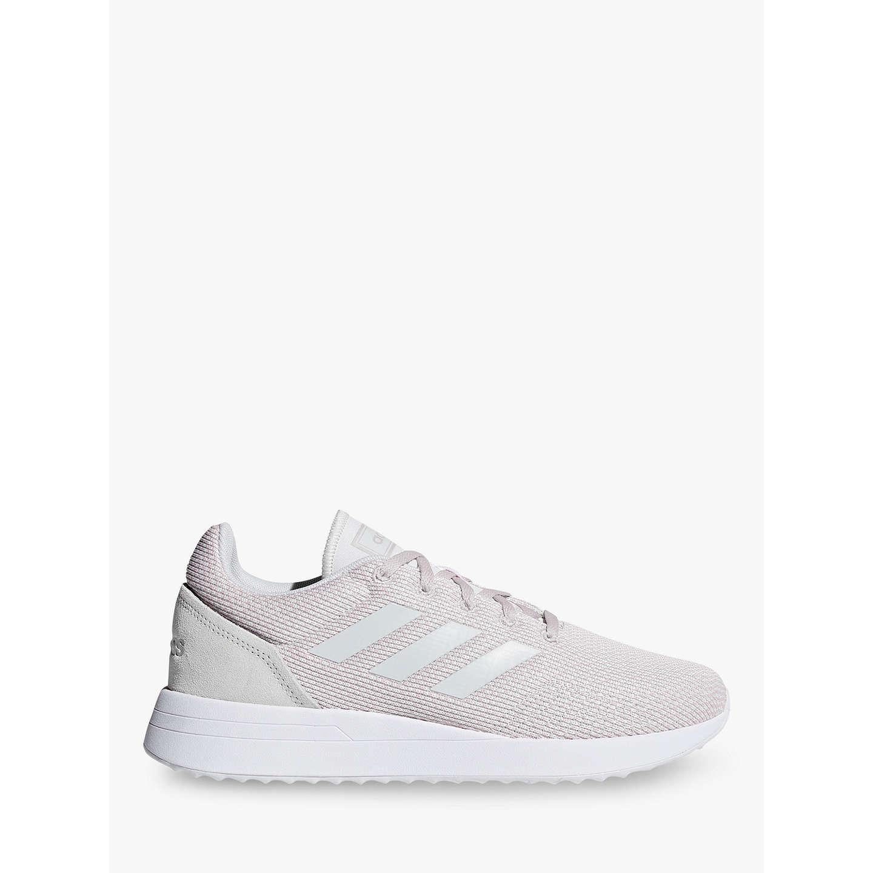 Adidas White 70s TrainersCrystal Run Women s 5SALc4j3Rq 058eb3e10