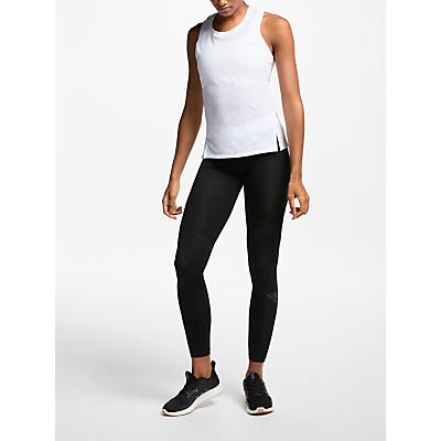 adidas Ask SPR Training Tights, Black