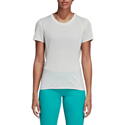 adidas AKTIV Supernova Running T-Shirt