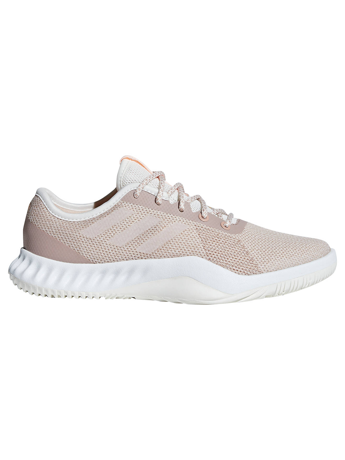 f0acc3dfb955b Buy adidas CrazyTrain LT Women s Training Shoes
