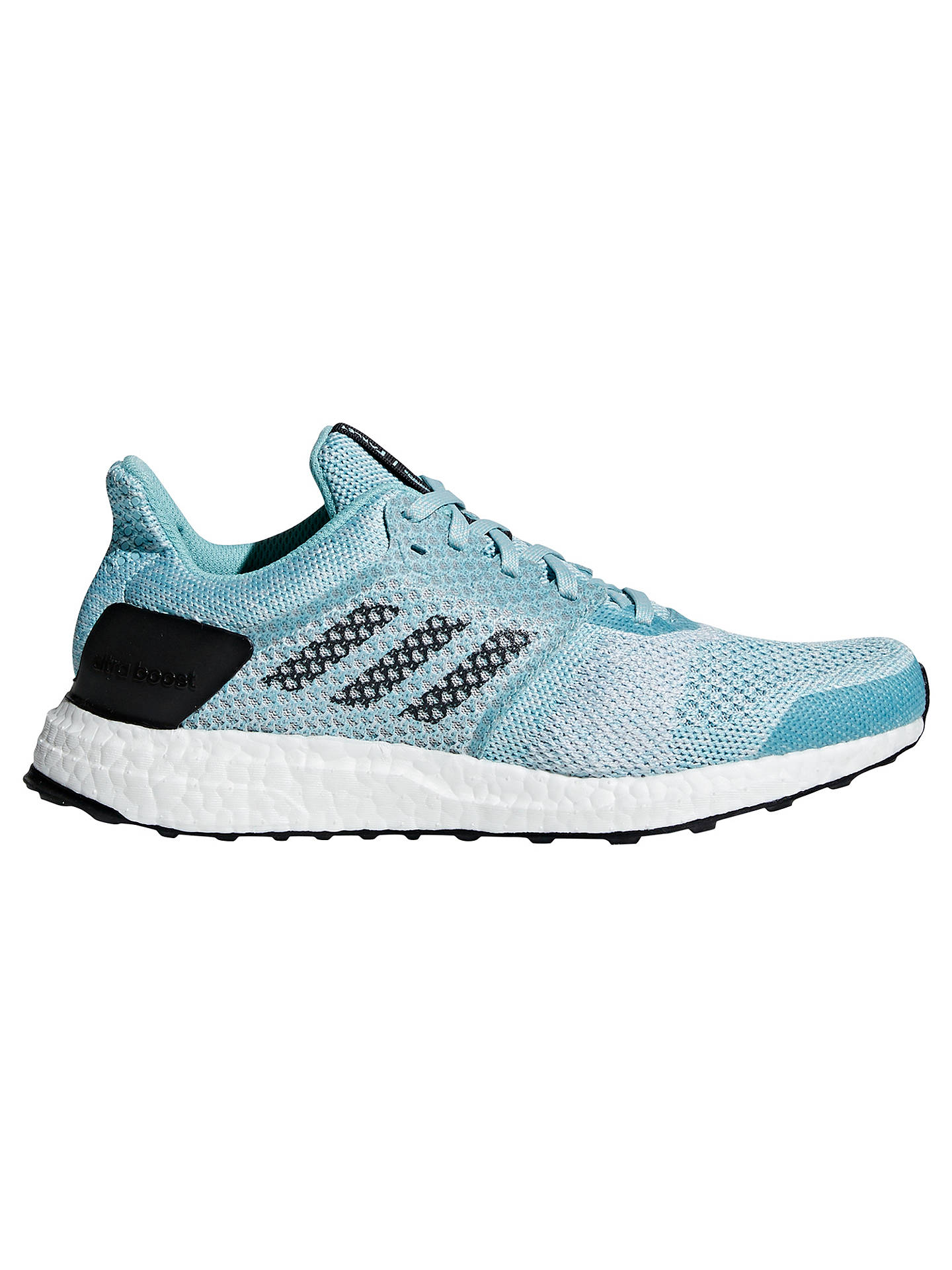 ab515608f5311 Buy adidas UltraBOOST ST Women s Running Shoes