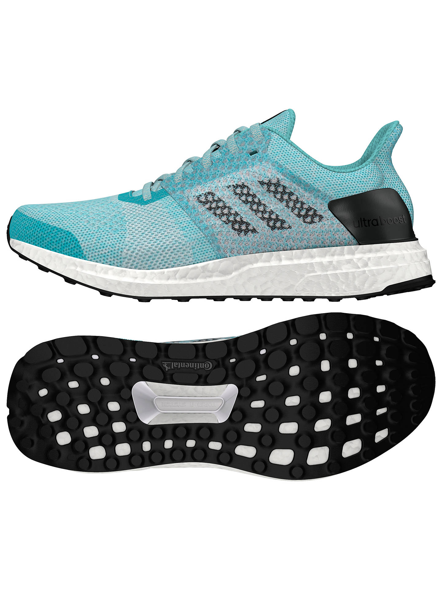 eaea6d31ad333 ... Buy adidas UltraBOOST ST Women s Running Shoes
