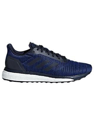 c2ba787716b1b adidas Solar Drive Women s Running Shoes