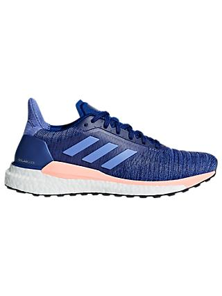 adidas Solar Glide Women s Running Shoes 289c37c3a
