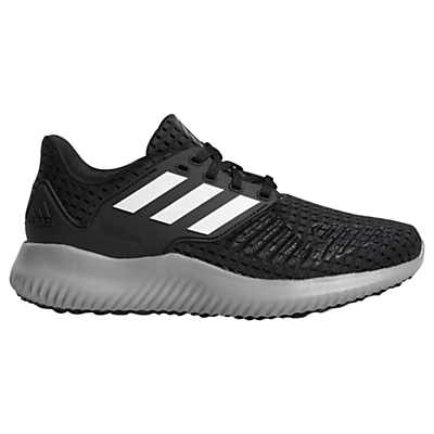 adidas Alphabounce RC 2 Women's Running Shoes, Carbon/White