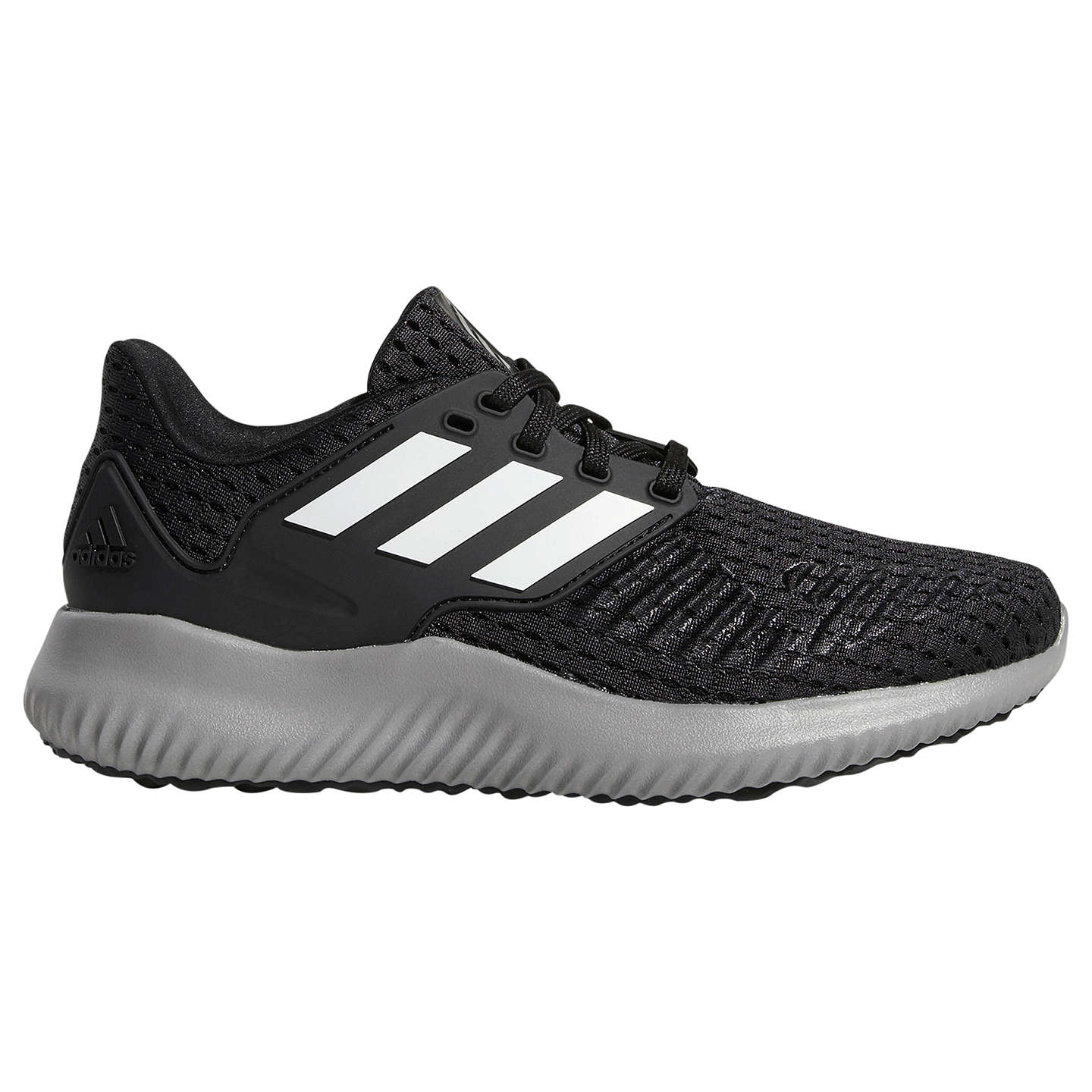 reputable site c4bec fe718 Adidas 2 Running white Womens ShoesCarbon Rc Alphabounce HE2