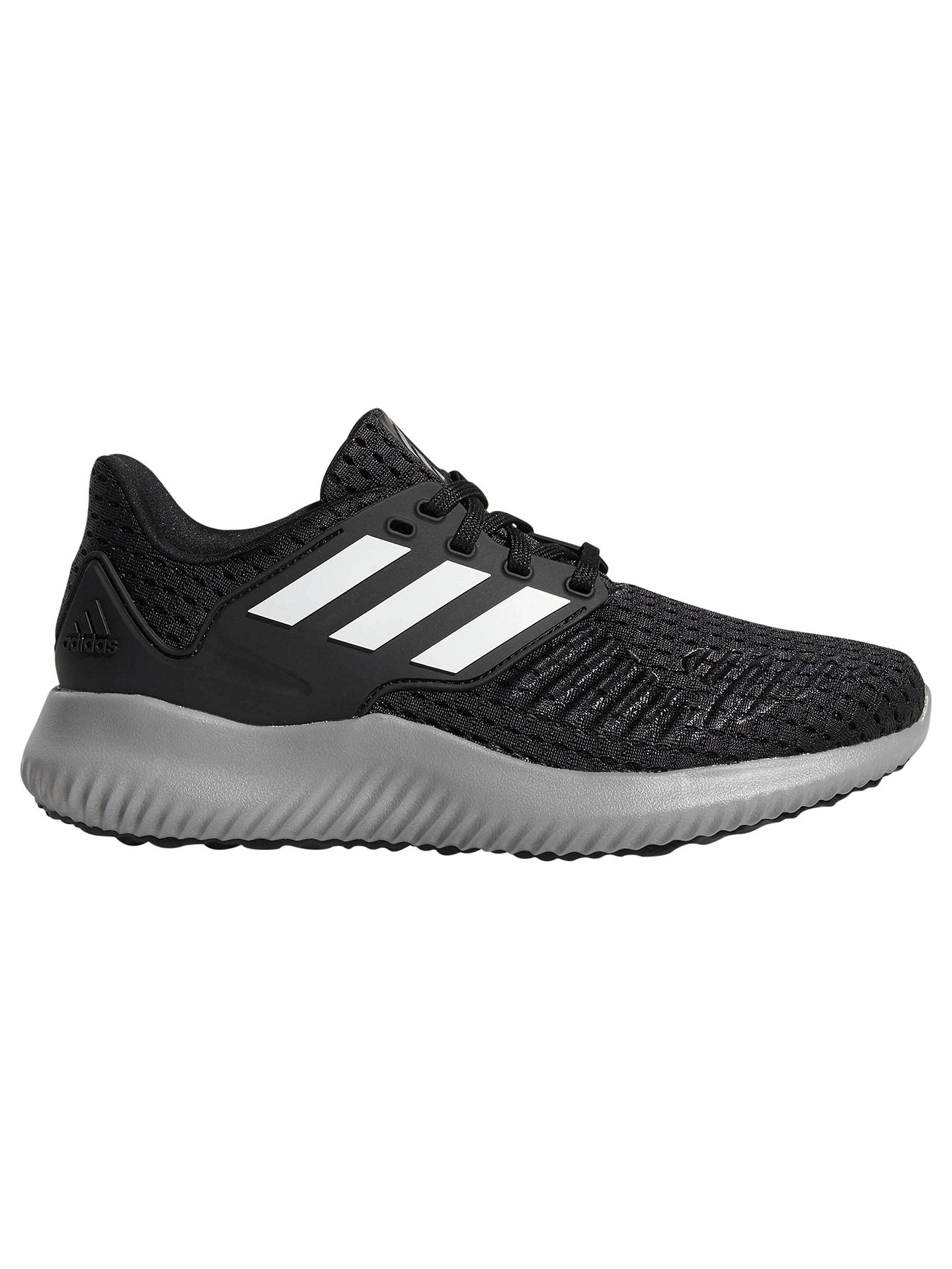 22aa7469d Buy adidas Alphabounce RC 2.0 Women s Running Shoes