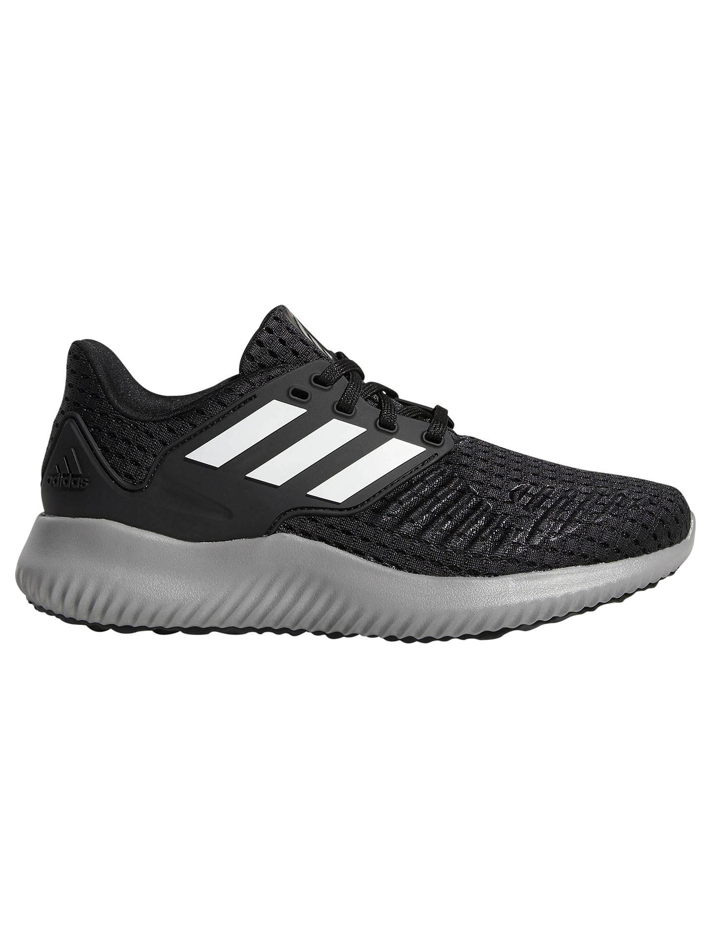 427a482d29d577 Buy adidas Alphabounce RC 2.0 Women s Running Shoes