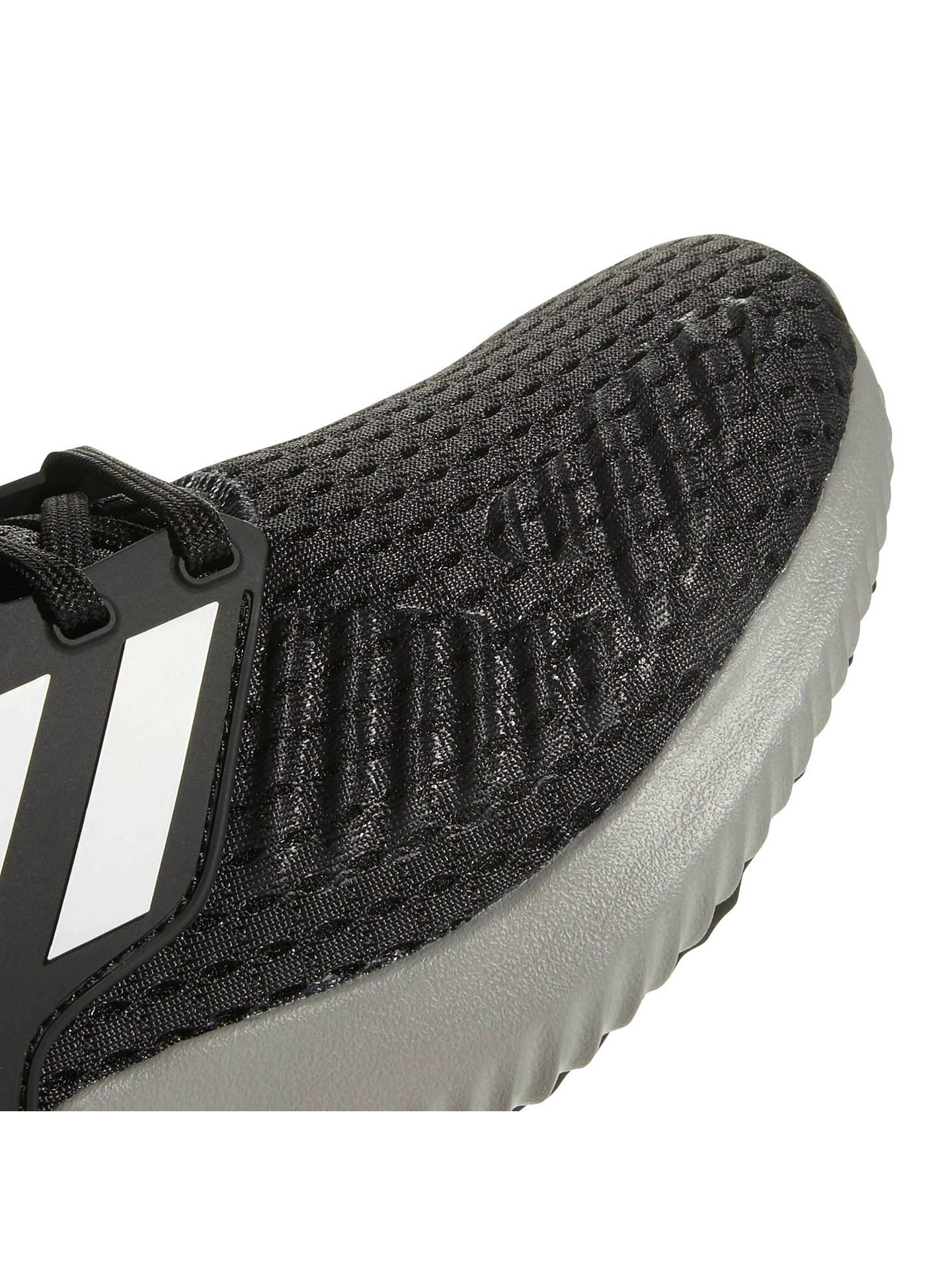 adidas Satin Short Homme: : Sports et Loisirs