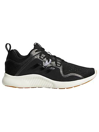 9d2a29597256e1 adidas Edge Bounce Women s Running Shoes