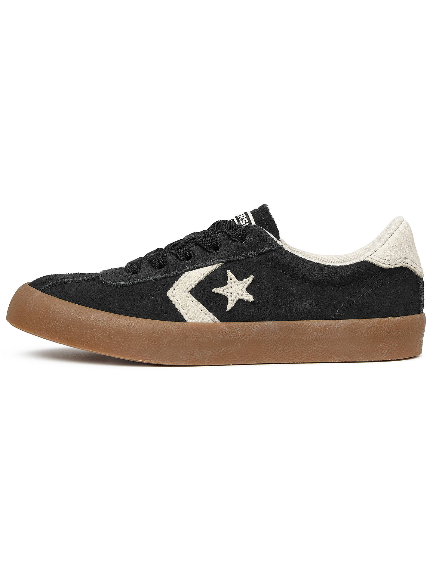 BuyConverse Breakpoint OX Trainers e56e82d78