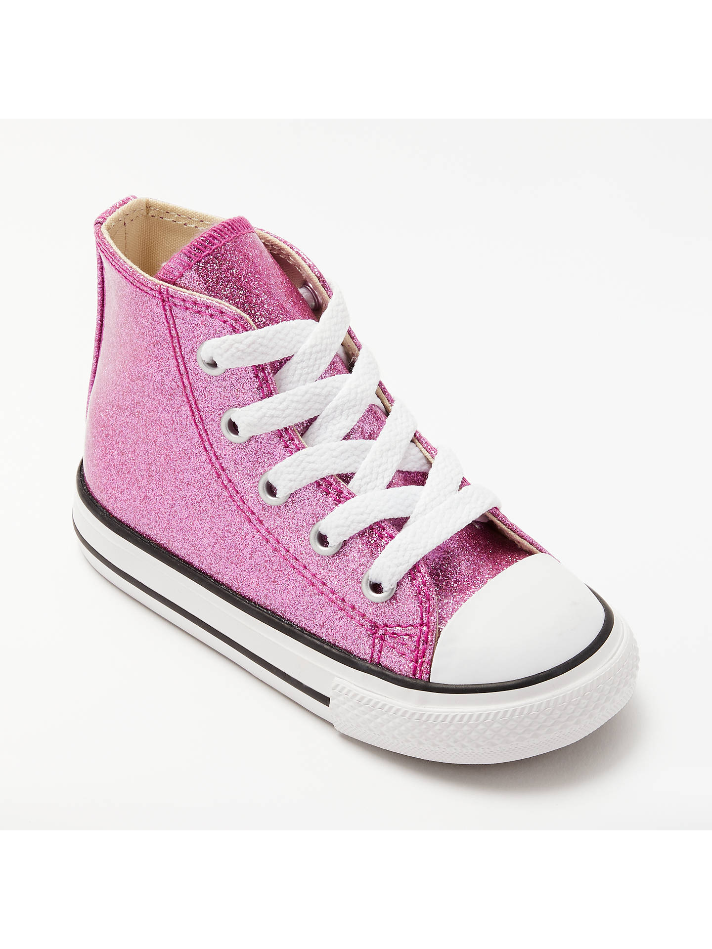 818ecdc3b32c Buy Converse Chuck Taylor All Star Hi-Top Trainers
