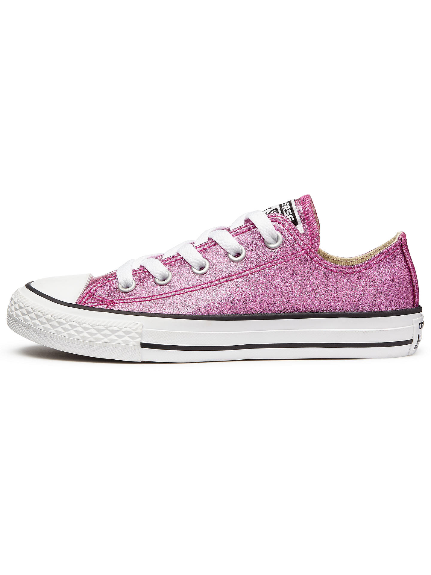 521f1c45565 BuyConverse Chuck Taylor All Star Ox Trainers