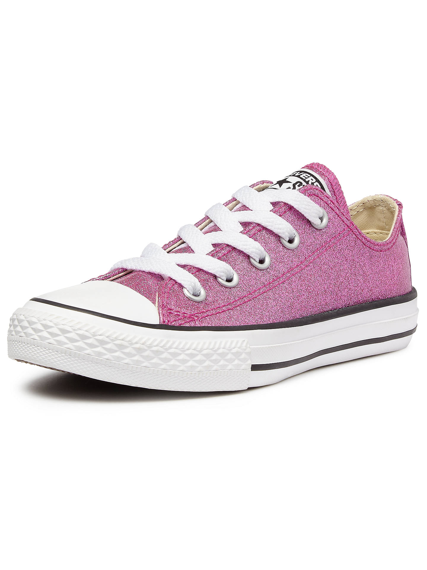 bfd6c84a527f ... Buy Converse Chuck Taylor All Star Ox Trainers