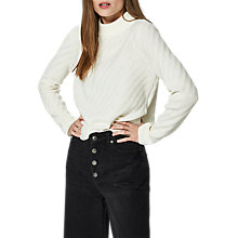 Buy Selected Femme Abela Jumper Online at johnlewis.com