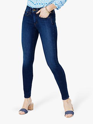 e2008c349c969 Skinny | High | Women's Jeans | John Lewis & Partners