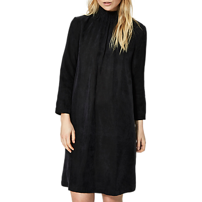 Selected Femme Gracy Dress, Black
