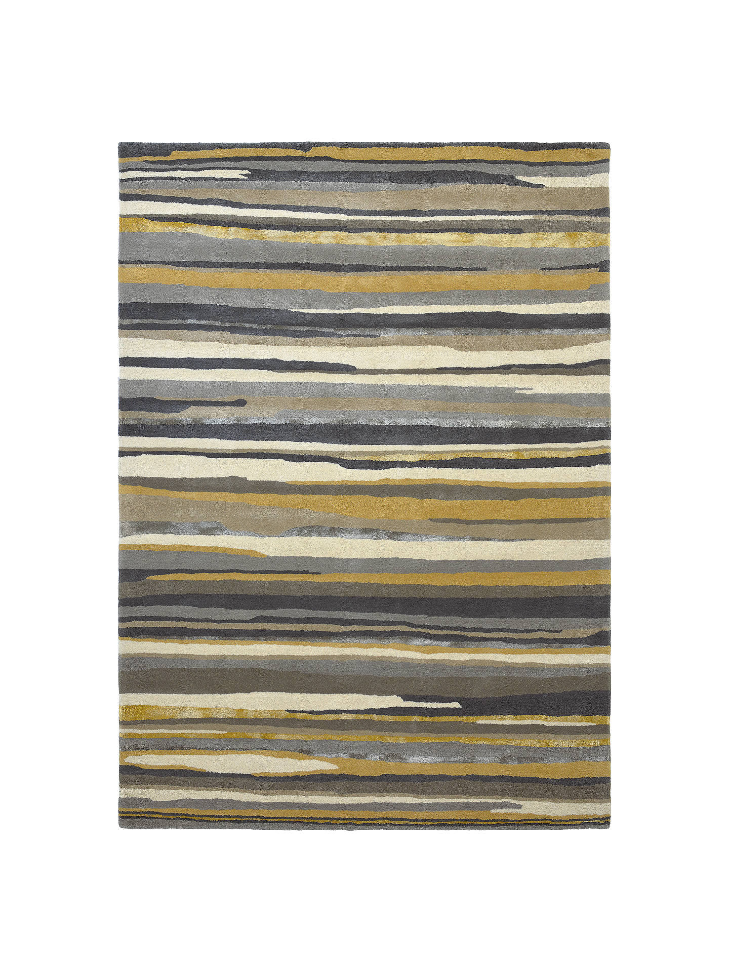 Sanderson Rugs Online Home Decorating