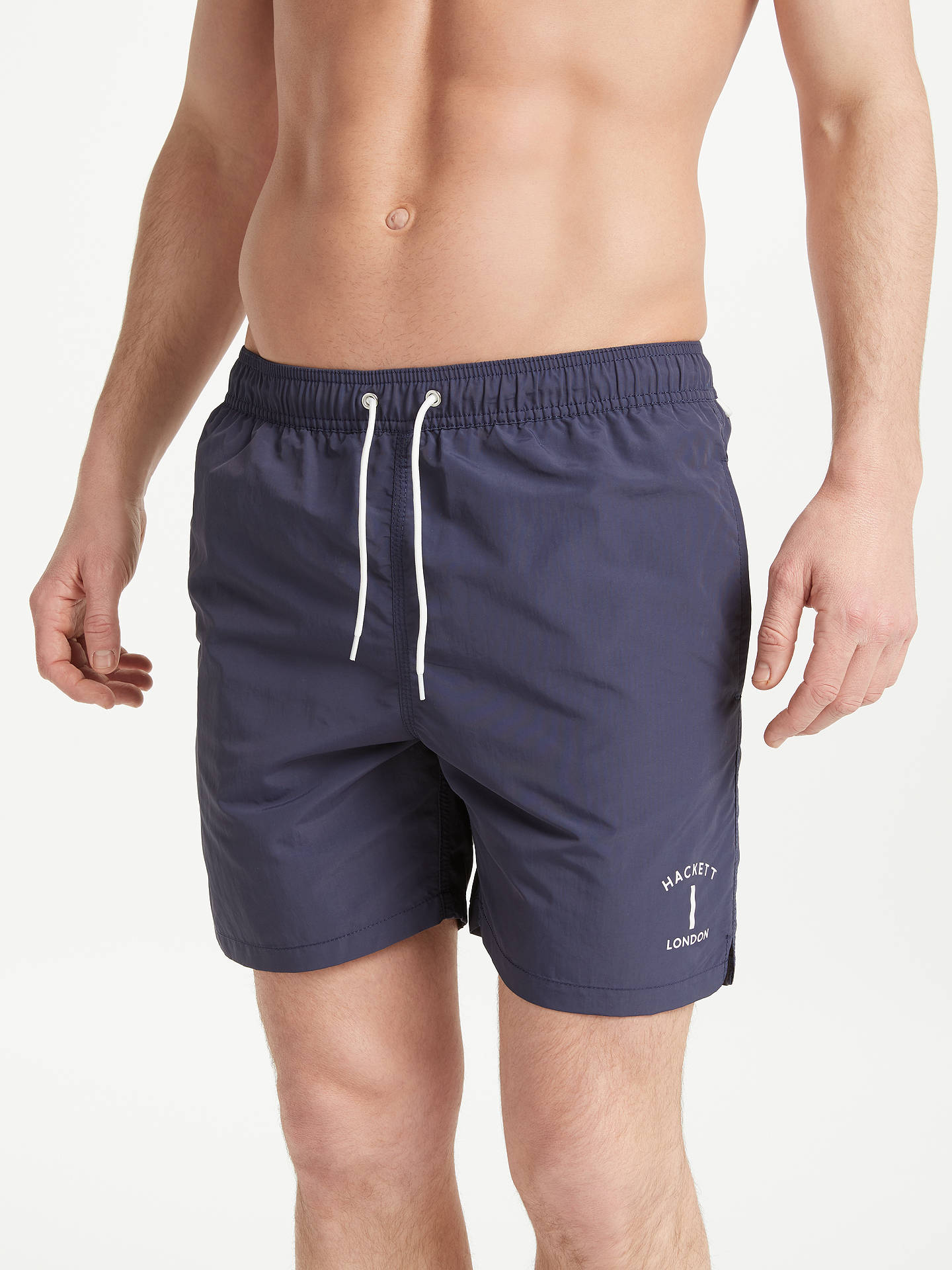 Hackett London Boys Mr CLAS Short