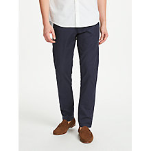 Buy GANT Sunbleached Stretch Cotton Shorts Online at johnlewis.com