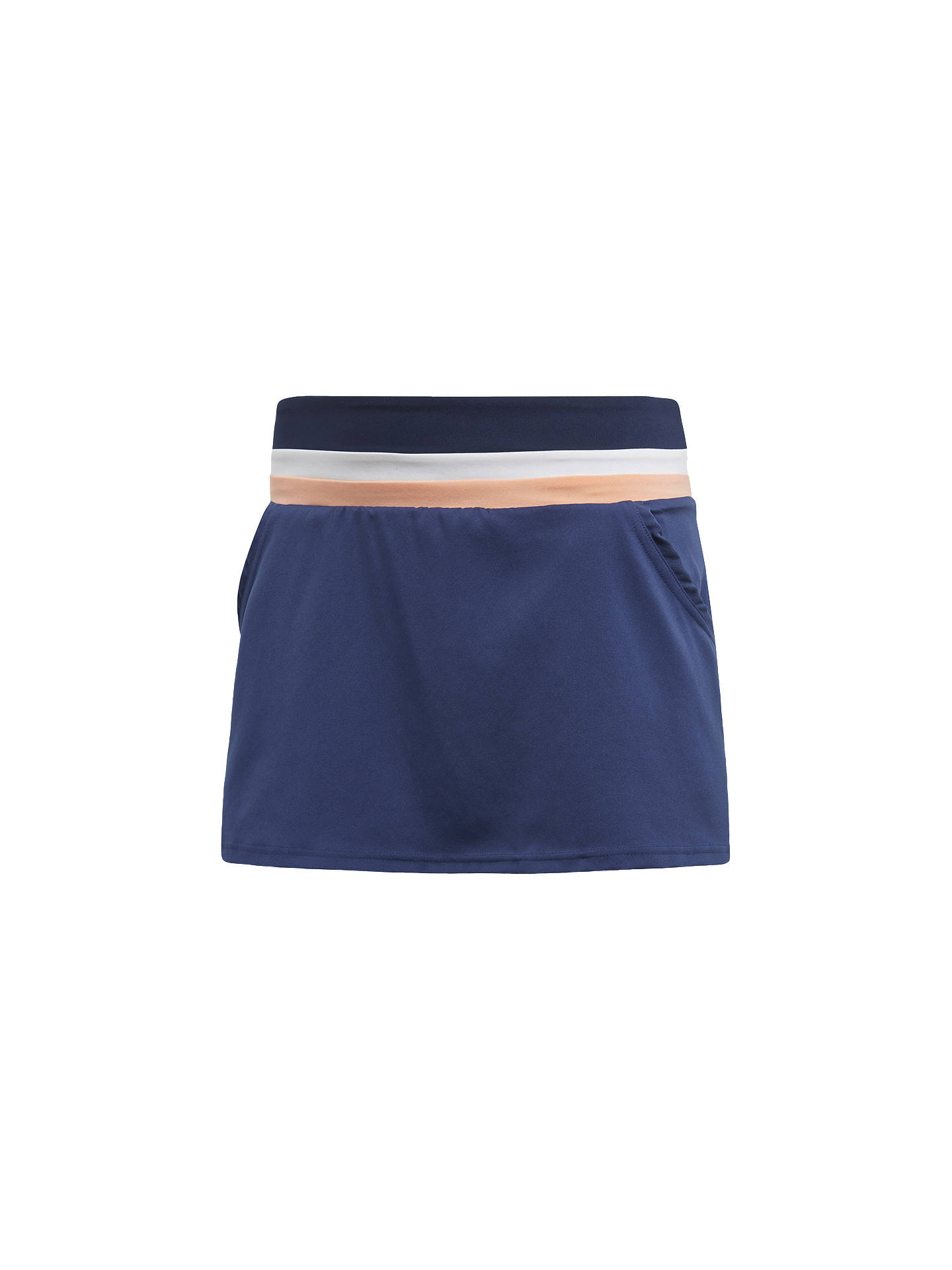 1ba0b666e0b14 Buy adidas Club Tennis Skirt
